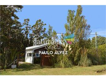 https://www.gallito.com.uy/casas-venta-punta-negra-621-inmuebles-19559296