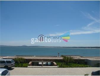 https://www.gallito.com.uy/apartamento-quartier-punta-ballena-tres-dormitorios-en-alqu-inmuebles-18518255