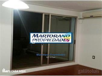 https://www.gallito.com.uy/edif-categoria-monoambiente-y-amplia-terraza-opcion-garage-inmuebles-19481134