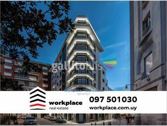 https://www.gallito.com.uy/alquiler-de-oficina-en-ciudad-vieja-plaza-zabala-inmuebles-19543316