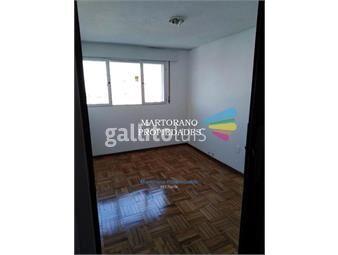 https://www.gallito.com.uy/monoambiente-al-frente-con-o-sin-muebles-alquilo-ya-inmuebles-19560028
