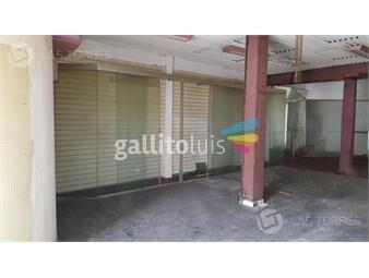 https://www.gallito.com.uy/local-goes-zona-comercial-locomocion-al-frente-ampli-inmuebles-19560102
