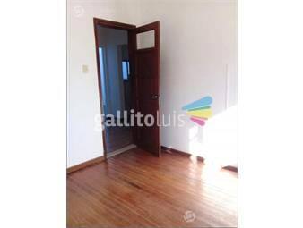 https://www.gallito.com.uy/casa-muy-soleada-2-dormitorios-patio-inmuebles-19385401