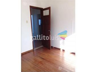 https://www.gallito.com.uy/casa-muy-soleada-2-dormitorios-patio-inmuebles-19385402