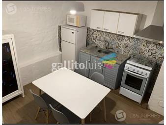 https://www.gallito.com.uy/apartamento-palermo-frente-amoblado-gc-1500-locomo-inmuebles-19551667