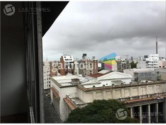 https://www.gallito.com.uy/apartamento-cordon-piso-alto-frente-gc-3200-locomo-inmuebles-19551669