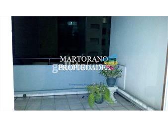 https://www.gallito.com.uy/1-de-rambla-con-garage-y-terraza-grande-inmuebles-19481116