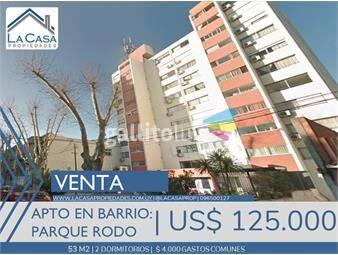 https://www.gallito.com.uy/apartamento-de-2-dormitorios-en-parque-rodo-inmuebles-19544001