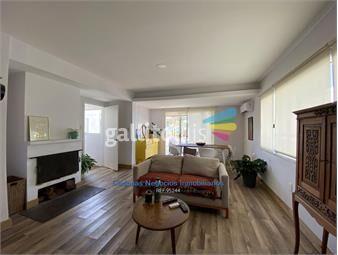 https://www.gallito.com.uy/alquiler-3-dormitorios-garaje-pent-house-inmuebles-19487792