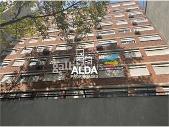 https://www.gallito.com.uy/apartamento-en-centro-5to-piso-sobre-canelones-inmuebles-19560391