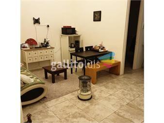 https://www.gallito.com.uy/alquiler-2-dormitorios-y-patio-inmuebles-18216939