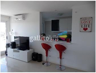 https://www.gallito.com.uy/edificio-nuevo-piso-alto-con-vista-al-mar-inmuebles-18999682