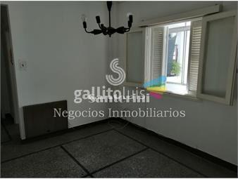 https://www.gallito.com.uy/alquiler-apartamento-2-dormitorios-cordon-minas-y-uruguay-inmuebles-19560678