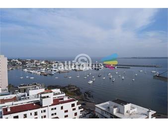 https://www.gallito.com.uy/peninsula-inmuebles-19560689
