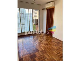 https://www.gallito.com.uy/alquiler-a-una-cuadra-del-parque-rodo-2-dormitorios-inmuebles-19083296