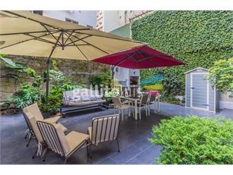 https://www.gallito.com.uy/apartamento-punta-carretas-250m2-patio-garage-parrillero-inmuebles-18521301