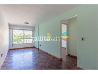 https://www.gallito.com.uy/venta-apartamento-centro-1-dormitorio-y-garage-broker-inmuebles-18598295