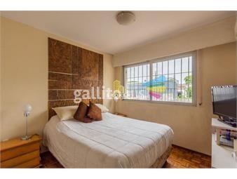 https://www.gallito.com.uy/venta-apartamento-3-dormitorios-tres-cruces-garage-72m2-inmuebles-18775440