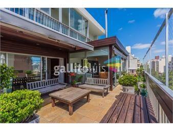 https://www.gallito.com.uy/apartamento-penthouse-pocitos-4-dormitorios-estufa-duplex-inmuebles-19130237