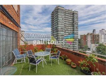 https://www.gallito.com.uy/venta-penthouse-apartamento-punta-carretas-3-dormitorios-inmuebles-19386848