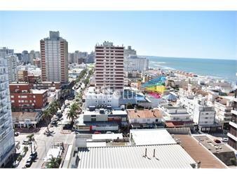 https://www.gallito.com.uy/piso-alto-con-buena-vista-a-las-2-playas-reciclado-inmuebles-17680949