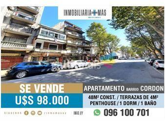 https://www.gallito.com.uy/apartamento-penthouse-venta-cordon-montevideo-imasuy-l-inmuebles-19560709