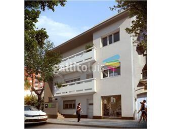 https://www.gallito.com.uy/apartamento-en-venta-inmuebles-16909539