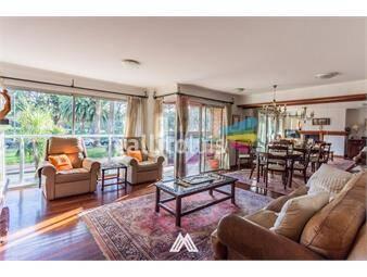 https://www.gallito.com.uy/alquilo-3-dormitorios-patio-y-parrillero-en-golf-inmuebles-19309957