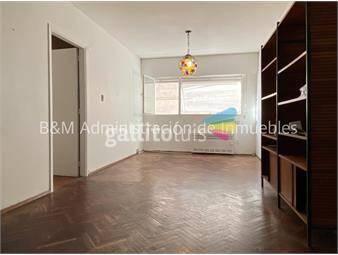https://www.gallito.com.uy/alquiler-apartamento-1-dormitorio-ciudad-vieja-inmuebles-18612161
