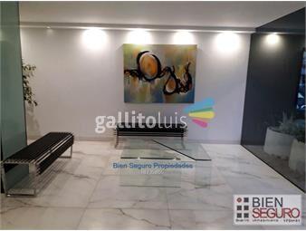 https://www.gallito.com.uy/oficina-en-alquiler-en-cordon-inmuebles-19560888