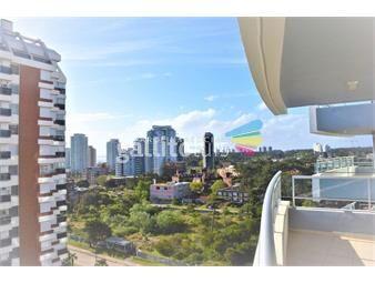 https://www.gallito.com.uy/apartamento-en-punta-del-este-brava-parolin-propiedades-inmuebles-19560944
