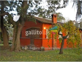 https://www.gallito.com.uy/ref-9178-peñarol-prox-cnel-raiz-casa-cw59724-inmuebles-11964678
