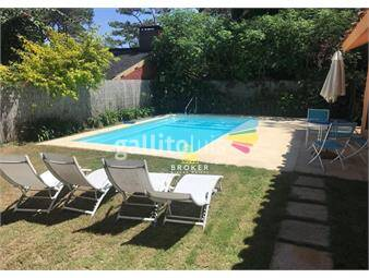 https://www.gallito.com.uy/alquiler-anual-punta-del-este-casa-san-rafael-piscina-3-d-inmuebles-19284843