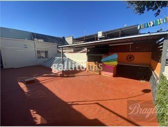 https://www.gallito.com.uy/casa-venta-en-palermo-inmuebles-18736301