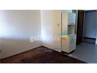 https://www.gallito.com.uy/monoabiente-dividido-al-frente-buen-edificio-inmuebles-19514915