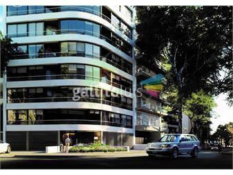 https://www.gallito.com.uy/duplex-3-dormitorios-con-gg-casi-rambla-inmuebles-19096934