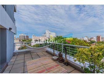 https://www.gallito.com.uy/alquiler-apartamento-pocitos-1-dormitorio-garage-parrille-inmuebles-19560695