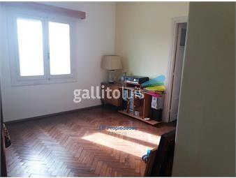 https://www.gallito.com.uy/apartamento-2-dormitorios-2-baños-inmuebles-19392827