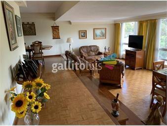 https://www.gallito.com.uy/espectacular-apartamento-con-gran-metraje-en-pleno-villa-inmuebles-19561563