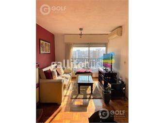 https://www.gallito.com.uy/vendo-apartamento-de-2-dormitorios-con-vistas-despejadas-c-inmuebles-19054137