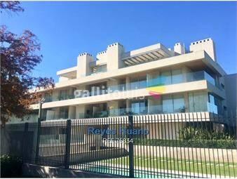 https://www.gallito.com.uy/carrasco-venta-apartamento-3-dormitorios-inmuebles-13370986