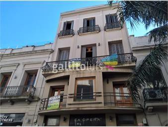 https://www.gallito.com.uy/apartamento-en-peatonal-sarandi-y-misiones-inmuebles-19433034