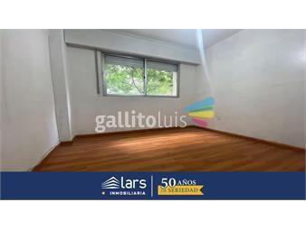 https://www.gallito.com.uy/apartamento-en-alquiler-aguada-lars-inmuebles-19083511