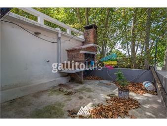 https://www.gallito.com.uy/vende-casa-2-dormitorios-parrillero-terraza-inmuebles-19345775