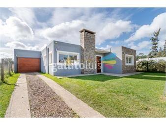 https://www.gallito.com.uy/hermosa-casa-en-venta-de-2-dormitorios-inmuebles-19560851