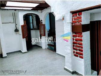 https://www.gallito.com.uy/apartamento-en-alquiler-3-dormitorios-2-baã±os-eduardo-acev-inmuebles-19565258