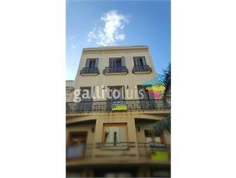 https://www.gallito.com.uy/impecable-apartamento-en-sarandi-y-misiones-inmuebles-19549760