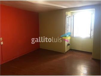 https://www.gallito.com.uy/apartamento-a-2-cuadras-de-agraciada-inmuebles-19565375