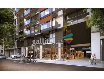 https://www.gallito.com.uy/venta-apartamento-2-dormitorios-centro-inmuebles-19426808