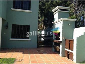 https://www.gallito.com.uy/casa-en-venta-2-plantas-3-dormitorios-2-baã±os-jardin-parri-inmuebles-18028112